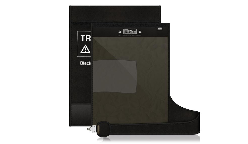 BST Dongle Unlock Tool   Teel Technologies